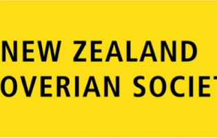 NZHS German Tour 2015 Itinerary