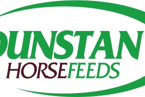 Broodmare Nutrition – from Dunstan Horsefeeds