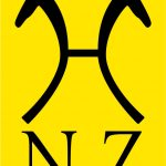 NZ Hanoverian Annual Performance Awards