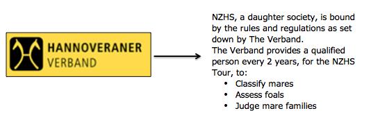 Verband Information 2014