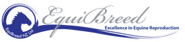 EquiBreed - excellent in equine reproduction