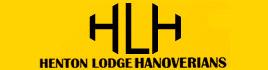 Henton Lodge Hanoverians