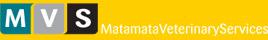 Matamata Veterinary Service