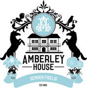 Amberley House