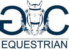 GC Equestrian