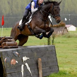 Eventing Horse News – Spring 2019